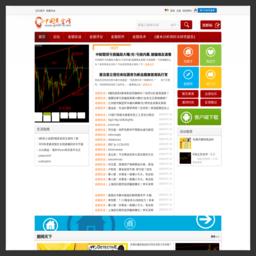 518中国黄金网