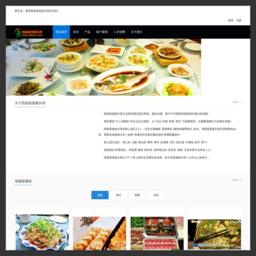 西部美食娱乐网
