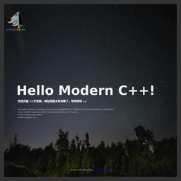 C++Builder研究