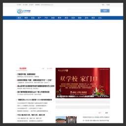 徐州彭城视窗