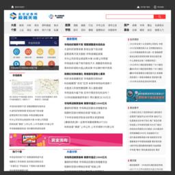 北京证券网