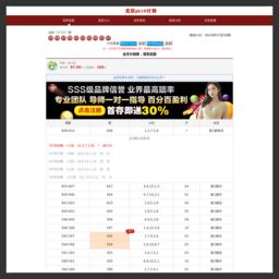 吉林省智成风行汽车经销服务有限公司