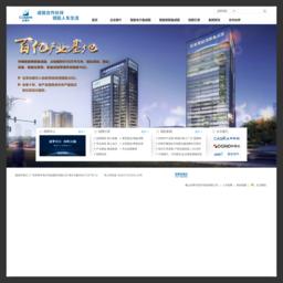 广东好帮手电子科技股份有限公司