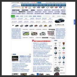 太阳能电动汽车网