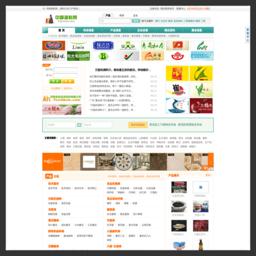 中国调料网