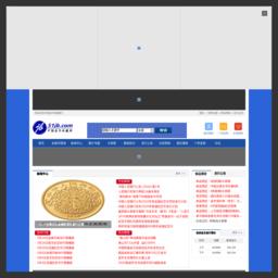 中国金币收藏网